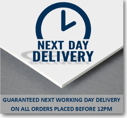 Polarex-Next-Day-Delivery-Hygienic-PVC-Wall-Cladding