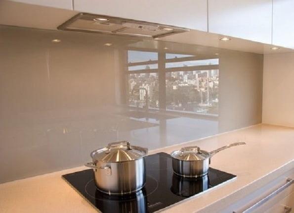 Polarex-Pastel-Grey-Stone-Hygienic-PVC-Wall-Cladding