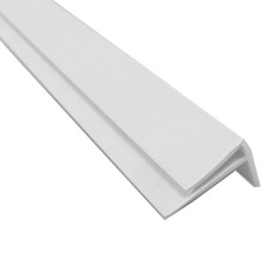 Grey Stone External F Corner, Hygienic PVC Wall Cladding, Hygienic Wall Cladding, Hygienic Cladding, Hygienic Sheets, Hygienic Wall Panels, Hygienic Wall Cladding Manufacturers, Hygienic PVC Wall Cladding Manufacturers, Hygienic Wall Cladding Suppliers, PVC Wall Cladding, Altro Alternative, Hygienic Wall Panels, Hygienic Wall Cladding Manufacturers, Hygienic PVC Wall Cladding Manufacturers, Hygienic Wall Cladding Suppliers, PVC Wall Cladding, Wall Cladding Sheets, Altro Whiterock, 2.5mm Hygienic Cladding, 2.5mm Hygienic Cladding, 2.5mm Wall Cladding, 2.5mm Hygienic PVC Wall Cladding, Colour Hygienic Wall Cladding, Altro Whiterock Alternative, Whiterock Equivalent, Whiterock Alternative, 2mm Hygienic Wall Cladding, Buy Hygienic Wall Cladding