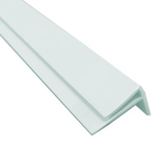 Mint Green External F Corner Trim, Hygienic PVC Wall Cladding, Hygienic Wall Cladding, Hygienic Cladding, Hygienic Sheets, Hygienic Wall Panels, Hygienic Wall Cladding Manufacturers, Hygienic PVC Wall Cladding Manufacturers, Hygienic Wall Cladding Suppliers, PVC Wall Cladding, Altro Alternative, Hygienic Wall Panels, Hygienic Wall Cladding Manufacturers, Hygienic PVC Wall Cladding Manufacturers, Hygienic Wall Cladding Suppliers, PVC Wall Cladding, Wall Cladding Sheets, Altro Whiterock, 2.5mm Hygienic Cladding, 2.5mm Hygienic Cladding, 2.5mm Wall Cladding, 2.5mm Hygienic PVC Wall Cladding, Colour Hygienic Wall Cladding, Altro Whiterock Alternative, Whiterock Equivalent, Whiterock Alternative, 2mm Hygienic Wall Cladding, Buy Hygienic Wall Cladding