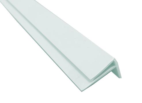 Mint Green External F Corner Trim, Hygienic PVC Wall Cladding, Hygienic Wall Cladding, Hygienic Cladding, Hygienic Sheets, Hygienic Wall Panels, Hygienic Wall Cladding Manufacturers, Hygienic PVC Wall Cladding Manufacturers, Hygienic Wall Cladding Suppliers, PVC Wall Cladding, Altro Alternative, Hygienic Wall Panels, Hygienic PVC Wall Cladding Manufacturers, Wall Cladding Sheets, Altro Whiterock, 2.5mm Hygienic Cladding, 2.5mm Hygienic Cladding, 2.5mm Wall Cladding, 2.5mm Hygienic PVC Wall Cladding, Colour Hygienic Wall Cladding, Altro Whiterock Alternative, Whiterock Equivalent, Whiterock Alternative, 2mm Hygienic Wall Cladding, Buy Hygienic Wall Cladding, Kitchen Cladding, Bathroom Cladding, 1.5mm PVC Wall Cladding, Stainless Steel Cladding, Stainless Steel Wall Cladding
