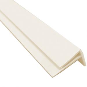 Vanilla External F Corner, Hygienic PVC Wall Cladding, Hygienic Wall Cladding, Hygienic Cladding, Hygienic Sheets, Hygienic Wall Panels, Hygienic Wall Cladding Manufacturers, Hygienic PVC Wall Cladding Manufacturers, Hygienic Wall Cladding Suppliers, PVC Wall Cladding, Altro Alternative, Hygienic Wall Panels, Hygienic Wall Cladding Manufacturers, Hygienic PVC Wall Cladding Manufacturers, Hygienic Wall Cladding Suppliers, PVC Wall Cladding, Wall Cladding Sheets, Altro Whiterock, 2.5mm Hygienic Cladding, 2.5mm Hygienic Cladding, 2.5mm Wall Cladding, 2.5mm Hygienic PVC Wall Cladding, Colour Hygienic Wall Cladding, Altro Whiterock Alternative, Whiterock Equivalent, Whiterock Alternative, 2mm Hygienic Wall Cladding, Buy Hygienic Wall Cladding