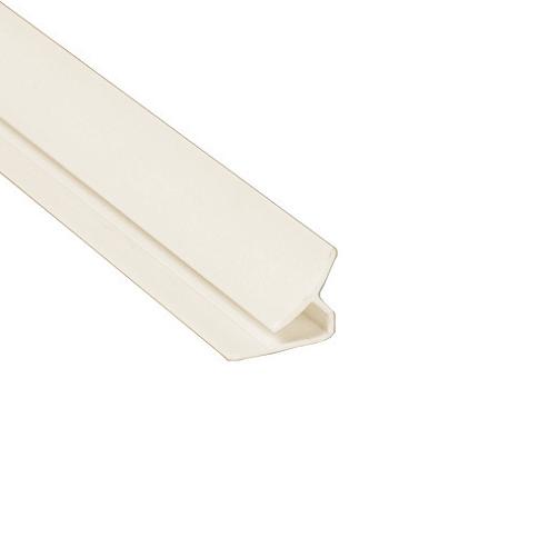 Vanilla Internal F Corner Trim,Hygienic PVC Wall Cladding, Hygienic Wall Cladding, Hygienic Cladding, Hygienic Sheets, Hygienic Wall Panels, Hygienic Wall Cladding Manufacturers, Hygienic PVC Wall Cladding Manufacturers, Hygienic Wall Cladding Suppliers, PVC Wall Cladding, Altro Alternative, Hygienic Wall Panels, Hygienic PVC Wall Cladding Manufacturers, Wall Cladding Sheets, Altro Whiterock, 2.5mm Hygienic Cladding, 2.5mm Hygienic Cladding, 2.5mm Wall Cladding, 2.5mm Hygienic PVC Wall Cladding, Colour Hygienic Wall Cladding, Altro Whiterock Alternative, Whiterock Equivalent, Whiterock Alternative, 2mm Hygienic Wall Cladding, Buy Hygienic Wall Cladding, Kitchen Cladding, Bathroom Cladding, 1.5mm PVC Wall Cladding, Stainless Steel Cladding, Stainless Steel Wall Cladding