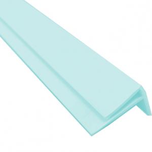 Sky Blue External F Corner Trim, Hygienic PVC Wall Cladding, Hygienic Wall Cladding, Hygienic Cladding, Hygienic Sheets, Hygienic Wall Panels, Hygienic Wall Cladding Manufacturers, Hygienic PVC Wall Cladding Manufacturers, Hygienic Wall Cladding Suppliers, PVC Wall Cladding, Altro Alternative, Hygienic Wall Panels, Hygienic Wall Cladding Manufacturers, Hygienic PVC Wall Cladding Manufacturers, Hygienic Wall Cladding Suppliers, PVC Wall Cladding, Wall Cladding Sheets, Altro Whiterock, 2.5mm Hygienic Cladding, 2.5mm Hygienic Cladding, 2.5mm Wall Cladding, 2.5mm Hygienic PVC Wall Cladding, Colour Hygienic Wall Cladding, Altro Whiterock Alternative, Whiterock Equivalent, Whiterock Alternative, 2mm Hygienic Wall Cladding, Buy Hygienic Wall Cladding
