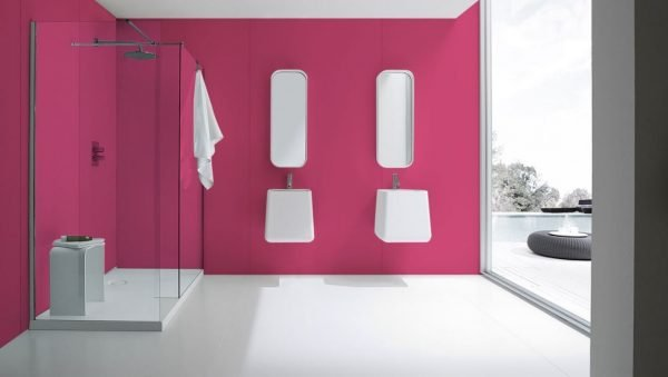 Hygienic PVC Wall Cladding, Hygienic Wall Cladding, Hygienic Cladding, Hygienic Sheets, Hygienic Wall Panels, Hygienic Wall Cladding Manufacturers, Hygienic PVC Wall Cladding Manufacturers, Hygienic Wall Cladding Suppliers, PVC Wall Cladding, Altro Alternative, Hygienic Wall Panels, Hygienic PVC Wall Cladding Manufacturers, Wall Cladding Sheets, Altro Whiterock, 2.5mm Hygienic Cladding, 2.5mm Hygienic Cladding, 2.5mm Wall Cladding, 2.5mm Hygienic PVC Wall Cladding, Colour Hygienic Wall Cladding, Altro Whiterock Alternative, Whiterock Equivalent, Whiterock Alternative, 2mm Hygienic Wall Cladding, Buy Hygienic Wall Cladding