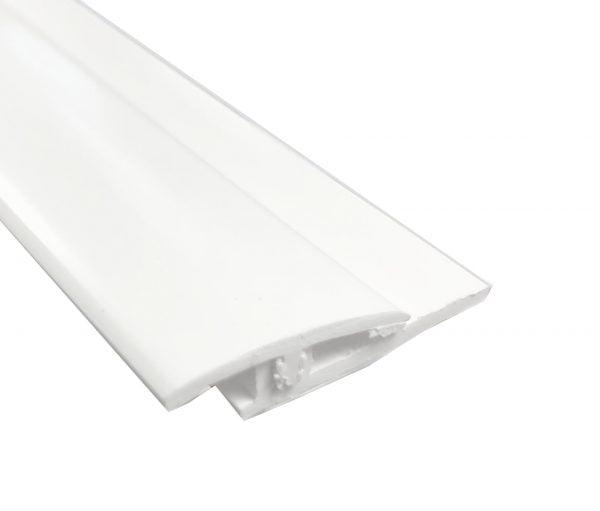 Satin White Vinyl Floor Trim Hygienic PVC Wall Cladding, Hygienic Wall Cladding, Hygienic Cladding, Hygienic Sheets, Hygienic Wall Panels, Hygienic Wall Cladding Manufacturers, Hygienic PVC Wall Cladding Manufacturers, Hygienic Wall Cladding Suppliers, PVC Wall Cladding, Altro Alternative, Hygienic Wall Panels, Hygienic PVC Wall Cladding Manufacturers, Wall Cladding Sheets, Altro Whiterock, 2.5mm Hygienic Cladding, 2.5mm Hygienic Cladding, 2.5mm Wall Cladding, 2.5mm Hygienic PVC Wall Cladding, Colour Hygienic Wall Cladding, Altro Whiterock Alternative, Whiterock Equivalent, Whiterock Alternative, 2mm Hygienic Wall Cladding, Buy Hygienic Wall Cladding, Kitchen Cladding, Bathroom Cladding, 1.5mm PVC Wall Cladding, Stainless Steel Cladding, Stainless Steel Wall Cladding, Metal Cladding, Thermoformer